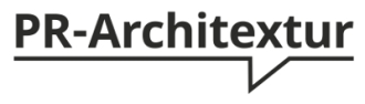 architextur